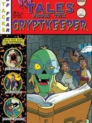 Crypte Show