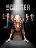 The Closer : L.A. Enquêtes prioritaires