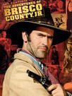 Les aventures de Brisco County Jr