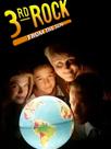 3ème planète après le soleil