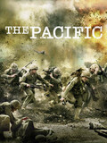 L'enfer du Pacifique