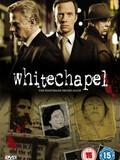 Whitechapel