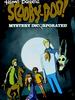 Scooby-Doo : Mystères associés