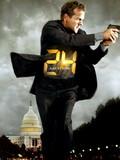 24 Heures Chrono