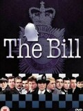 The Bill (UK)