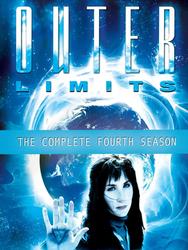 The Outer Limits - Au-delà du réel, l'aventure continue