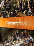 Parenthood (2010)