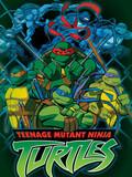 Les Tortues Ninja (2003)