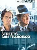 Les rues de San Fransico