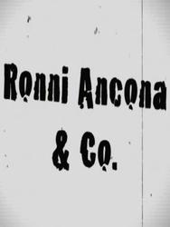 Ronni Ancona & Co.