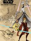 Star Wars : Clone Wars