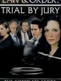 New York Cour de Justice