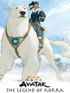 Avatar: La legende de Korra