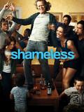 Shameless (US)