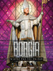 Borgia
