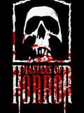 Les Maîtres de l'horreur