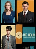 The hour (2011)