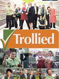 Trollied