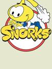 Les Snorky