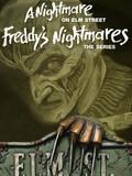 Freddy, le cauchemar de vos nuits