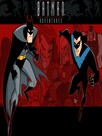 Batman (1997)