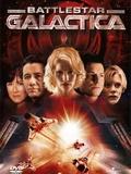 Battlestar Galactica - Pilote