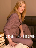 Close to Home : Juste cause