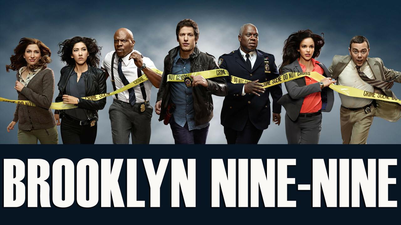 Brooklyn Nine-Nine - Saison 3 - Épisode 14 - Vodkaster