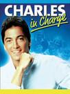 Charles s'en charge