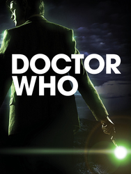 Dr Who (2005)