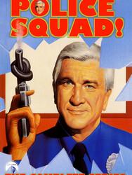 Police Squad !