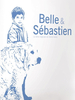 Belle et Sébastien (1965)