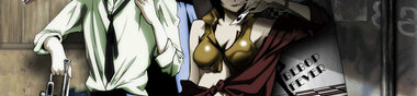 Top 11 meilleures séries d'animation japonaise