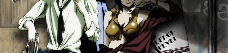Anime qui change notre vision des mangas