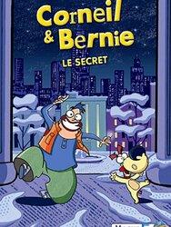 Corneil et Bernie