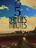 Les cinq dernières minutes, Dubary