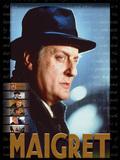 Maigret (1991)