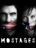 Hostages (US)