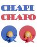Chapi Chapo