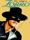 Zorro (1957)
