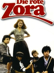 Zora La Rousse