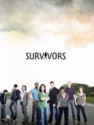 Survivors (2008)