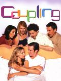 Coupling - Six Sexy
