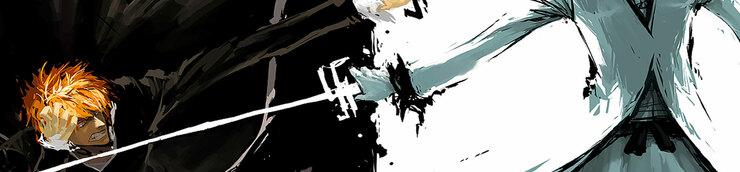 Mon voyage à travers la Japanimation - Animes