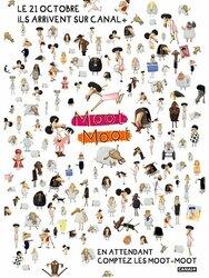 Moot-Moot