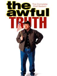 L'Amérique de Michael Moore - L'Incroyable vérité