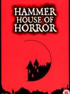 Hammer, La maison de tous les cauchemars