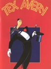 Tex Avery - MGM Collection