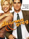 Dharma et Greg