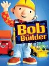Bob le Bricoleur